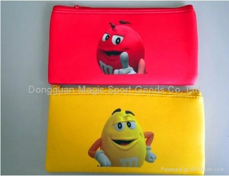 neoprene pencil case 5