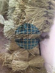 Artificial Grass Hula Skirts,Raffia Hula Skirts