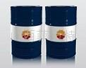 CKC中負荷工業閉式齒輪油