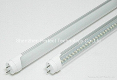 CE ROSH 2835smd Good Quality and Best Price LED T8 Tube Light 8w 10w 12w 15w 18w
