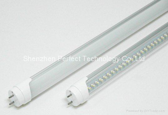 CE ROSH 2835smd Good Quality and Best Price LED T8 Tube Light 8w 10w 12w 15w 18w 1