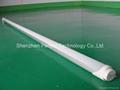 CE ROSH 2835smd Good Quality and Best Price LED T8 Tube Light 8w 10w 12w 15w 18w 3