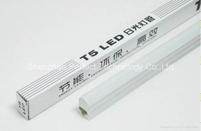smd2835 led tube light t5 600mm 900mm 1200mm 1500mm 8w 12w 15w t5 led tube light 1