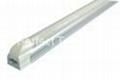 smd2835 led tube light t5 600mm 900mm 1200mm 1500mm 8w 12w 15w t5 led tube light 2