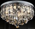 LED Crystal Light AC220V 18W-36w