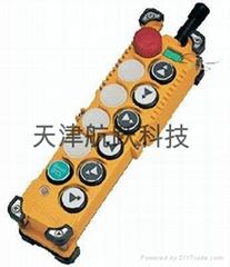 臺灣禹鼎遙控器F23-C