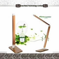 Flexible LED Reading Lamp work lamp desk lamp