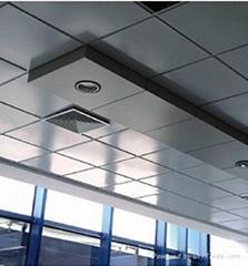 Anti-Bacteria Aluminum composite panel