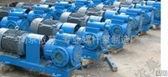 2014现货供应SPF20R38G10FW2三螺杆泵_SPF三螺杆泵供应储运泵