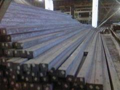 供Q345D方钢