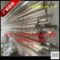 佛山廠家直銷價格不鏽鋼歡迎電議 1