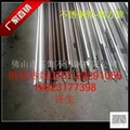 佛山廠家直銷價格不鏽鋼歡迎電議 4