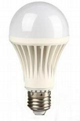 10瓦Led球泡灯