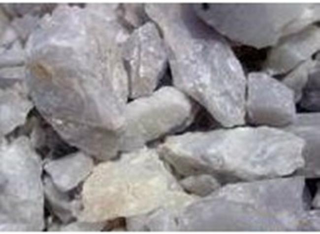 矿石化验检测 3