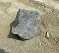 矿石化验检测 4