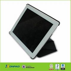 最新翻蓋的平板電腦保護套 ipad 5