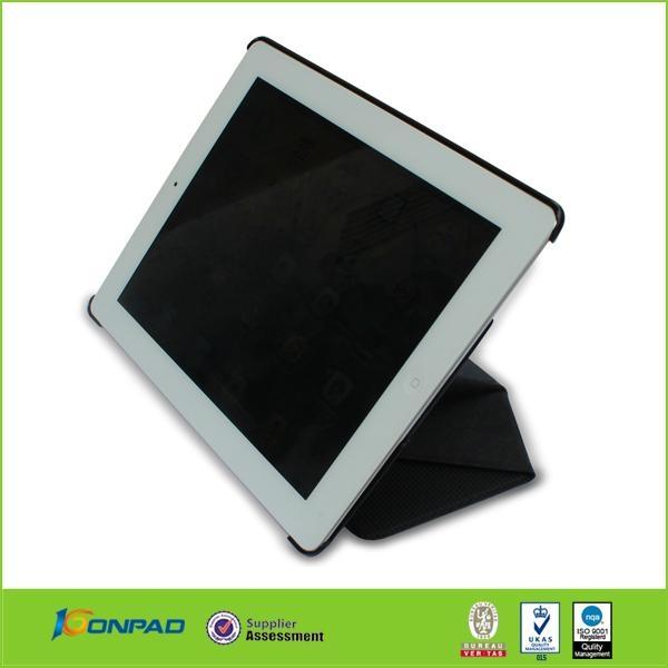 翻盖的平板电脑保护套 ipad 5 1