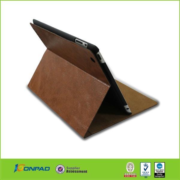 翻盖的平板电脑保护套 ipad 5 3