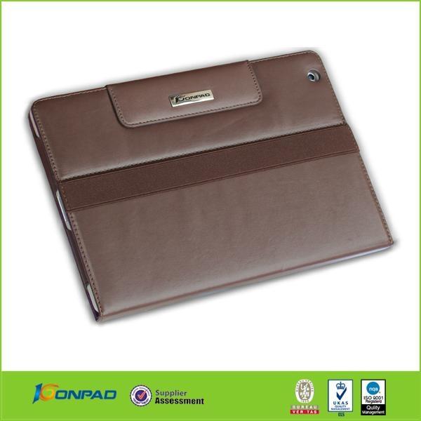 翻盖的平板电脑保护套 ipad 5 4