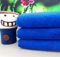 超細纖維毛巾布