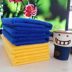 超细纤维 毛巾布