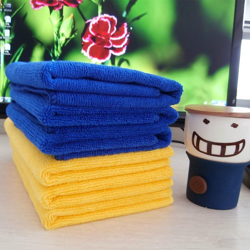 超細纖維 毛巾布 1