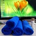 超細纖維 毛巾布 2
