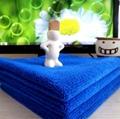 超細纖維 毛巾布 3