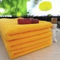 超細纖維 毛巾布 5