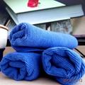 超细纤维 全涤毛巾布面料 3