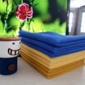 超细纤维 全涤毛巾布面料 5
