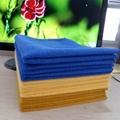 超細纖維 288F 全滌 毛巾