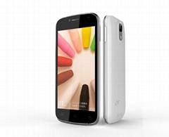 C5 smart phone