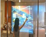 觸控互動大屏幕互動多點觸控互動