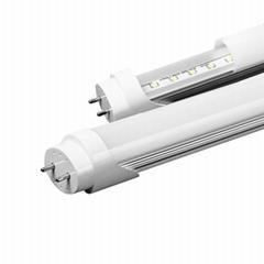 蘇州彩琳琅t8led日光燈管18w1.2米