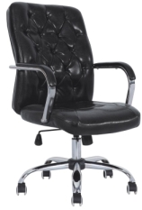 Office Chair Swivel Chair Revolving Chair