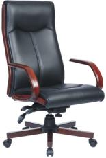 Office Chair Swivel Chair Revolving Chair