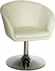 Bar stool Sofa