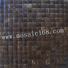coconut tile 53