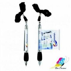 Promotional ball pens XmX-PB072