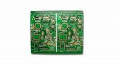 WMD-Multilayer 05