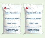 Indirect zinc oxide 90%