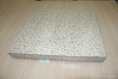 Imitation Granite Tile