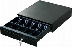 cash register drawers
