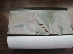 shanghai acrylic sheet protective film