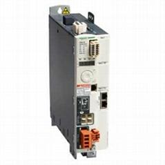伺服驅動器LXM32CD30N法國施耐德