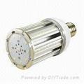 Morel LED Corn Light, 27W, 2,800lm