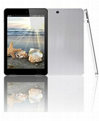 Android tablet pc ATM7029, Quad core,