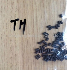 TH series Core NiZn/MnZn soft Ferrite Magnets Core