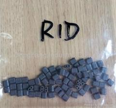 RID series Core NiZn/MnZn soft Ferrite Magnets Core